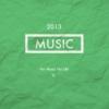 我的2013 - 单曲