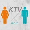 KTV私人精選歌本-VOL2