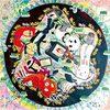 私の時代  ✾  日本永恆的流行歌集之九