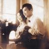 [岁月留声]-华语歌坛80年代-90年代经典歌曲