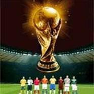 世界杯主题曲&其他(1986~2010)