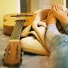 [[粤语❉独立❉民谣❉清新]] 弹 一把吉他,梦幻里诉予你听♩