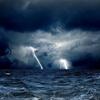 风暴中的回首——奇异恩典