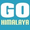 去喜马拉雅的路上