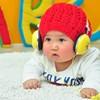 来首儿童歌 要轻快 歌词简单 健康 很容易教会5岁宝宝的歌曲