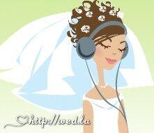 婚礼音乐 · 酒会篇