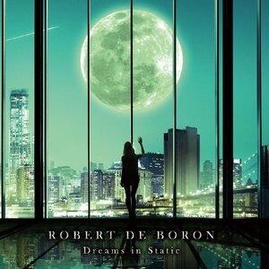 RobertDeBoron纯音集