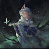 死灵的夜樱/死霊の夜桜