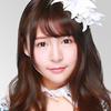 SNH48唱片合辑