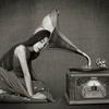 一直安静陪你的是音乐