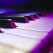 轻音乐(钢琴)