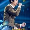 信  我是歌手4