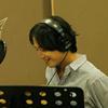 DJ郑容和 - BEAT歌单NO.3