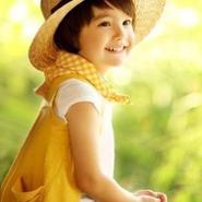 欢快纯乐●倘佯着我们心中寻觅的☀喜悦☀