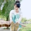 精选|华语 · 流行Ⅳ