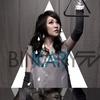 今日推荐歌单2013-12-28