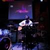 Misol的吉他教室