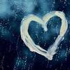 不要在失恋的时候一个人听