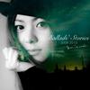 Ballads' Stories2008-2013 |倉木麻衣-抒情精选