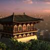 东亚古典风格