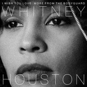 已故天后Whitney Houston现场录音遗作首曝光