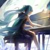 带你走近轻音乐的世界....