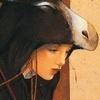 思绪在远方...Luna法语歌曲收集