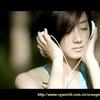 《中文翻唱》加《各种原唱》精选2