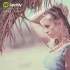 Spotify Spotlight  on 2014 焦点新人预测