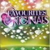 Favourites in Originals(华纳版)1