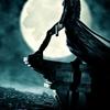 UnderworldⅠ《黑夜传说Ⅰ》