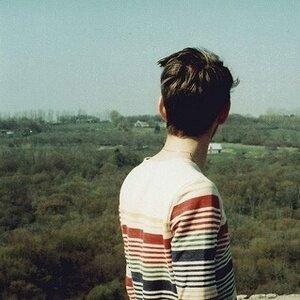 低吟浅唱の历久弥醇--【情深男声Ⅱ】(Folk indie)