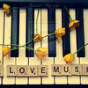 50首珍藏钢琴曲