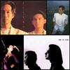 香港流行音乐50首经典歌曲(第一辑)