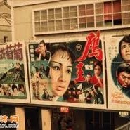 60-70年代的中文老歌(原唱)