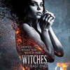 东区女巫第一季 Witches Of East End S1