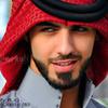 阿拉伯歌曲