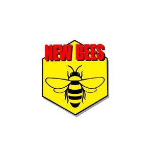 新蜂音乐已发表作品清单
