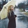 雨的思念。(轻音乐)