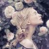 心有猛虎✿。✿细嗅蔷薇