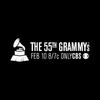 55th Annual GRAMMY Awards Nominees 02