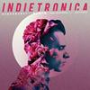 清新流畅的抖腿小电 - 虾米音乐风格大赏:独立电子乐 Indietronica