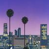 city pop / aor