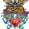 The Very Best of Bon Jovi