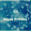 生日快乐,谨以此精选送给25岁的自己