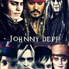 ❤️Johnny Depp,the Weirdo❤️约翰尼·德普电影音乐精选集:角色怪异奇葩、配乐怪诞精彩