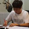 Tablo的梦想电台(140623-140624)