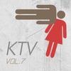 KTV私人精選歌本-VOL.7