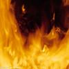最浓烈的色彩,最炙热的火焰