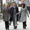 Cold Case Season.7 铁证悬案第七季 第二部分